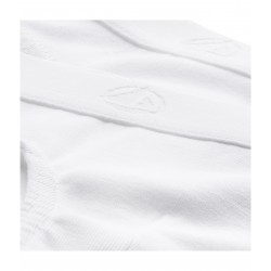 Pack of 2 boy's plain briefs