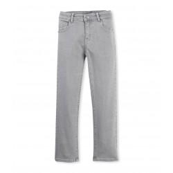 Παντελόνι τζιν πεντάτσεπο για αγόρι