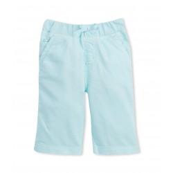 Boys' fluorescent shorts