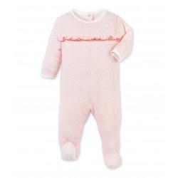 53a48039fc6 Φορμάκια, πιτζάμες για μωρά, (3) - petit-bateau.gr