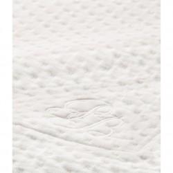 Κουβέρτα για μωρο unisex