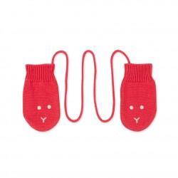 Γάντια για μωρό