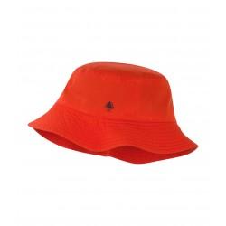 Καπέλο διπλής όψης για αγόρι
