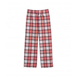 Παντελόνι πιτζάμας με σχέδιο για αγόρι