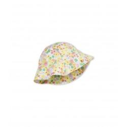 Καπέλο για κορίτσι