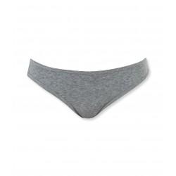 Women's light cotton panties