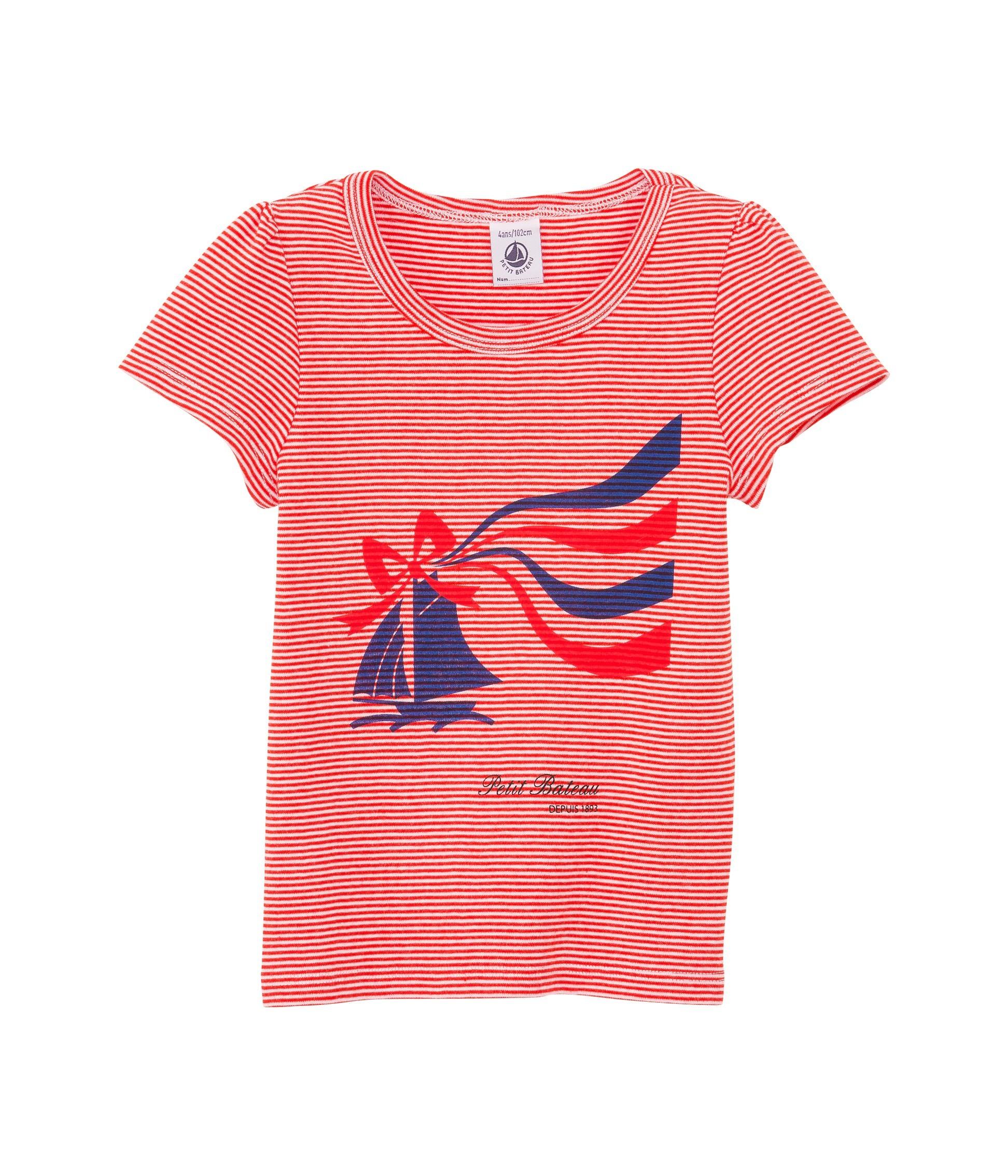 135ee086b Silk Screen Printing T Shirts Near Me – DACC
