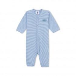 33488d647fc Φορμάκια, πιτζάμες για μωρά, (6) - petit-bateau.gr