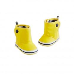 Παπούτσια αγκαλιάς για μωρό unisex