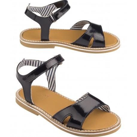 Παπούτσι για κορίτσι
