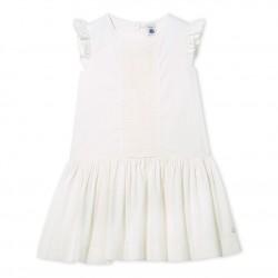 Φόρεμα επίσημο για κορίτσι