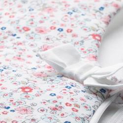 Υπνόσακος με σχέδιο για μωρό κορίτσι