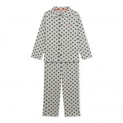 Boy's pyjamas