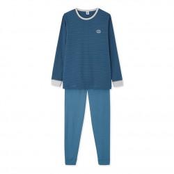 Boy's milleraies pyjamas