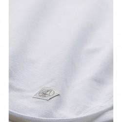 Baby's unisex sheet
