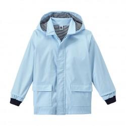 Iconic child's raincoat