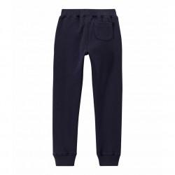 Boys' jogging trousers
