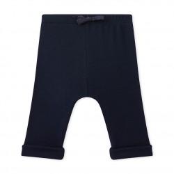 Baby's unisex pants