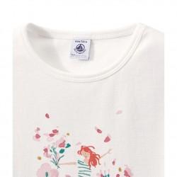 Child girl t-shirt