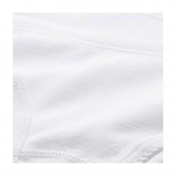Girls' pants - Set of 2