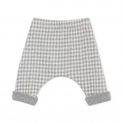 Παντελόνι μωρού