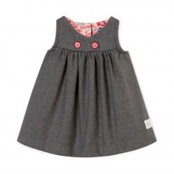 Φόρεμα μωρού