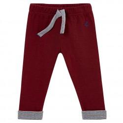 Παντελόνι για μωρό αγόρι