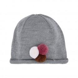 Καπέλο για κορίτσια