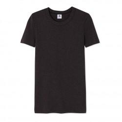 Γυναικεία κοντομάνικη μπλούζα