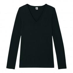 Γυναικεία μακρυμάνικη μπλούζα