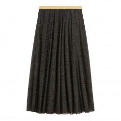 Γυναικεία φούστα με τούλι