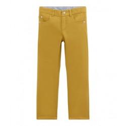 Τζίν παντελόνι για αγόρια