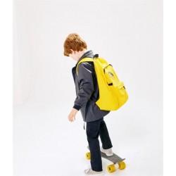 Τσάντα πλάτης