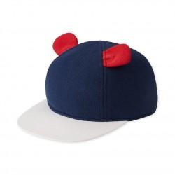 Baby boys' cap