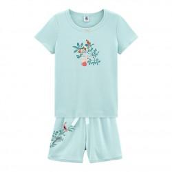 Girls' short Pyjamas