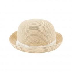 Girls' Hat