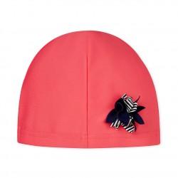 Baby girls' swimming cap