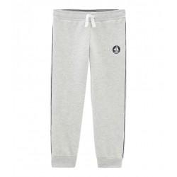 Boys' Fleece Trousers