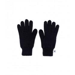 Boys' Gloves
