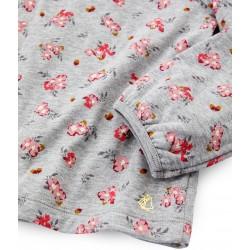 Girls' Long-Sleeved T-Shirt