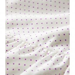 Baby Girls' Printed Dress/Bodysuit