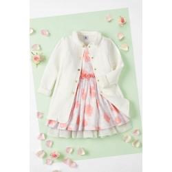 Girls' Formal Dress