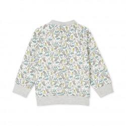 Baby Boys' Fleece Sweatshirt