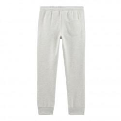 Boys' Knit Trousers