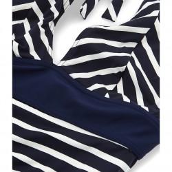 1-piece swimsuit