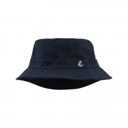 Unisex twill children's bucket hat