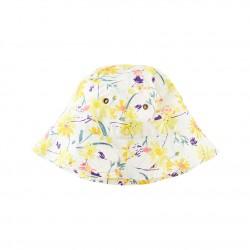 Bucket hat for girls