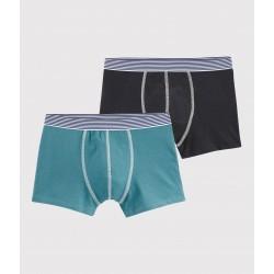Boys' Boxer Shorts
