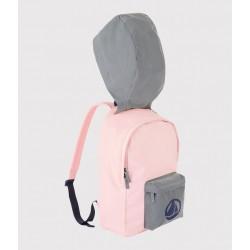 Children's School Bag / Satchel