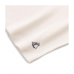 Boys'/Girls' Undershirt
